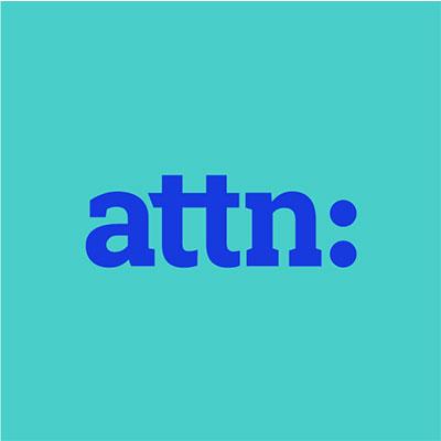 ATTN: logo